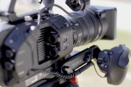 4k Media Service, 4k