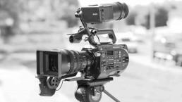 4k Media Service, Servicios,