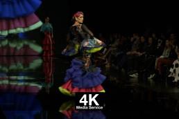 4K Media Service, Moda, Operador de Cámara, Sevilla 4k, Streaming,