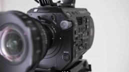 4k Media Service, Contenidos 4k