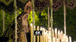 4k Media Service, Imágenes,