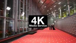 4k Media Service, Contacto, Operador de Cámara, Campañas,