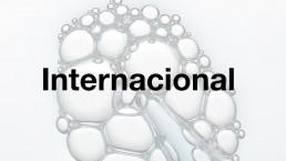 4k Media Service, Internacionales, Operador de Cámara, Sevilla,