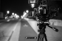 4k Media Service, Operador de Cámara, Productora Audiovisual, Listos, 2