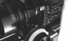 Nuevos Tiempos, 4k Media Service, Productora Audiovisual, Sevilla