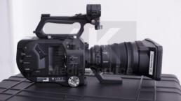 4K Media Service, Alquiler,Cámaras, Servicios, Productora Audiovisual, Operador de Cámara,