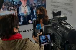 4k Media Service, Responsabilidad
